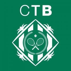 CTBara